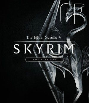 The Elder Scrolls V Skyrim - Special Edition (v 1.5.97.0.8)