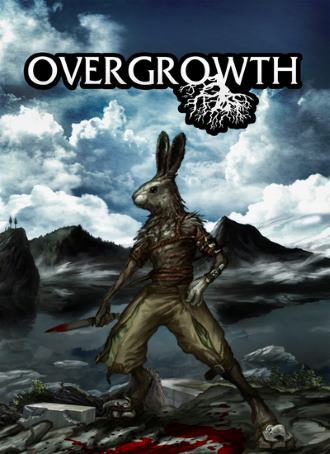 Overgrowth (v 1.4.0)