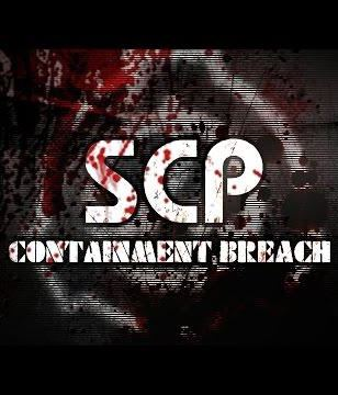 SCP Containment Breach Unity Remake (v 0.6.5.1)