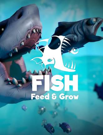Feed and Grow Fish (v 0.12.0.23)