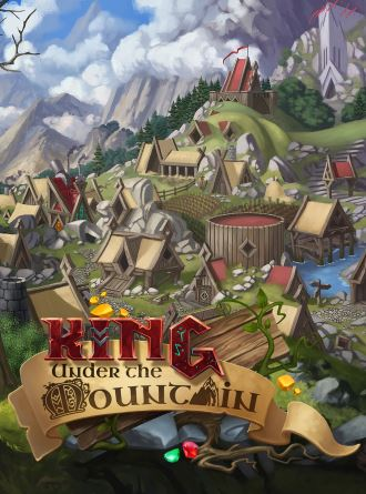 King under the Mountain v0.7.3