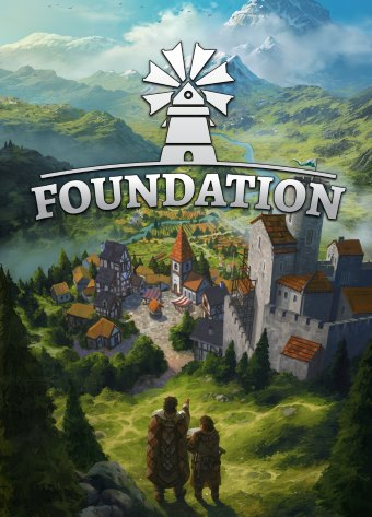 Foundation (v 1.5.11.0203)