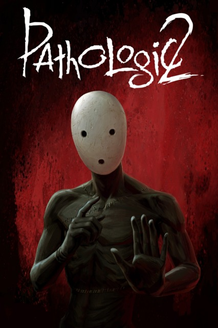 Pathologic 2 (v 1.5.29823 + DLC)