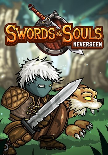Swords & Souls Neverseen (v 1.15)