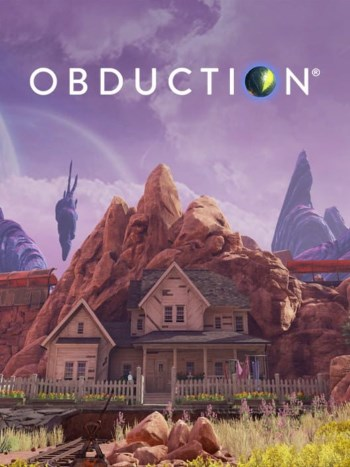 Obduction (v 1.8.4.1)
