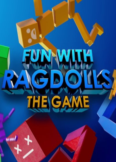 Fun with Ragdolls The Game (v 1.3.0)
