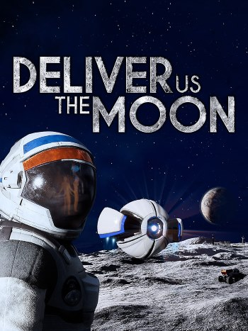 Deliver Us The Moon (v 1.3.1)