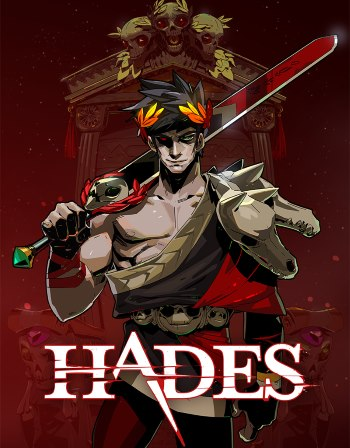Hades - Battle Out of Hell (v 26829)