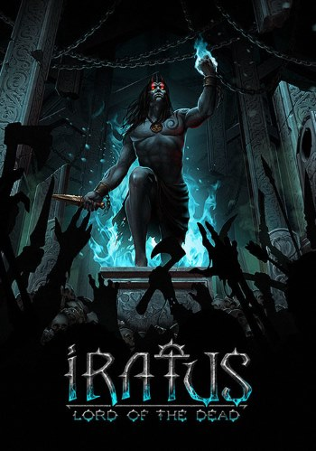 Iratus Lord of the Dead (v 162.01.03)