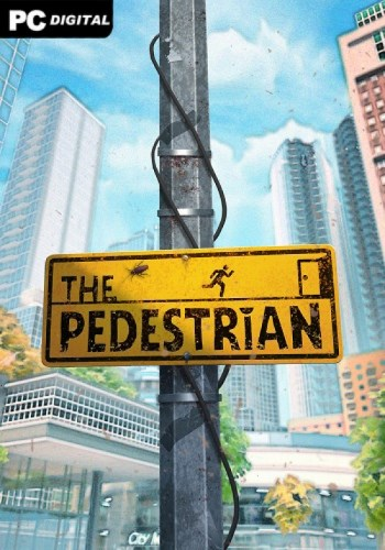 The Pedestrian (v 1.0.8)
